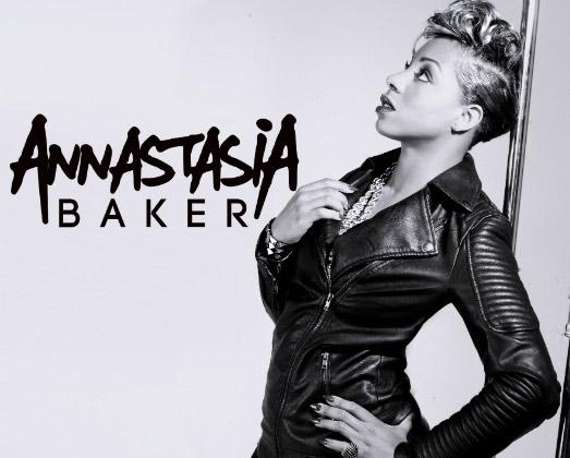 Annastasia-Baker