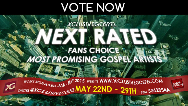 NEXTRATED-vote
