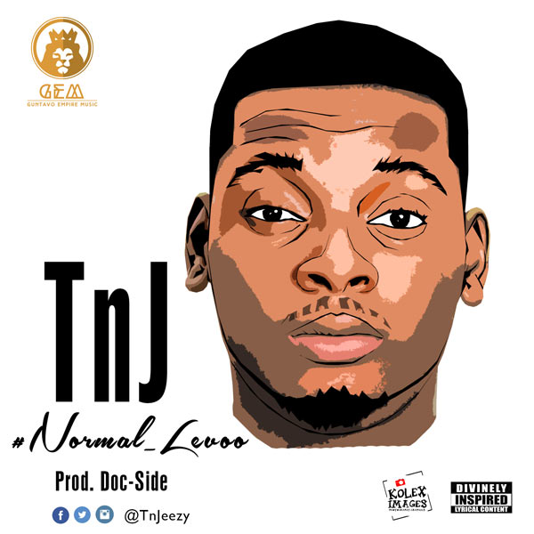 #Normal_Levoo_Official_Artwork