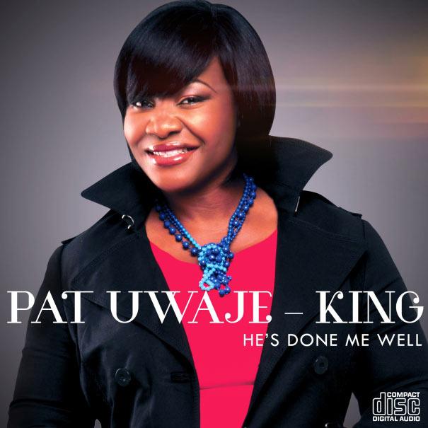 wpid-pat-uwaje-king-hes-done-me-well-jpg