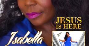 Isabella-Jesus-Is-Here-art