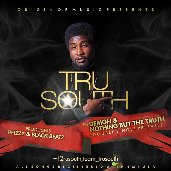 trusouth