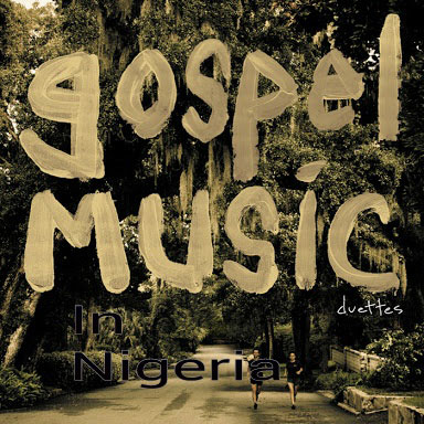 Gospel-music-nigeria