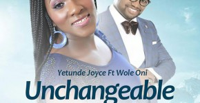 UNCHANGEABLE-BY-YJ-Ft-WOMP-DP