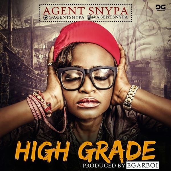 agentsnypa-high-grade