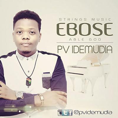 Ebose