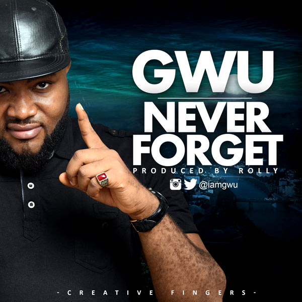 GWU-Never-Forget-(Prod