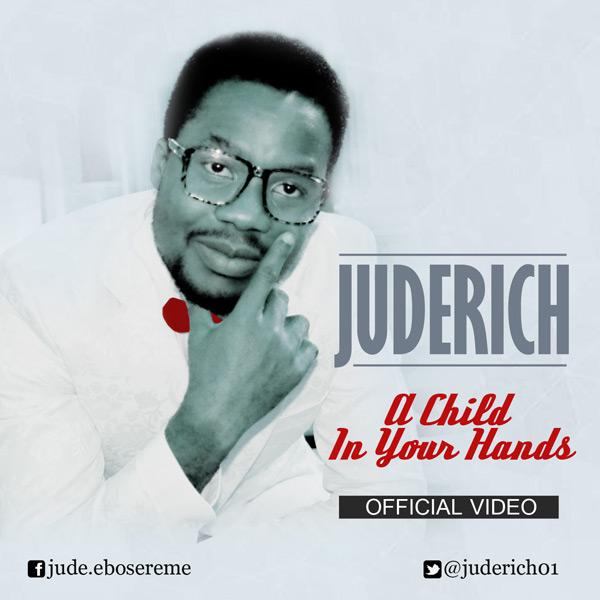 JUDERICH2