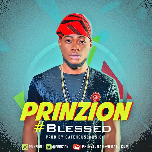Prinzion---Blessed600