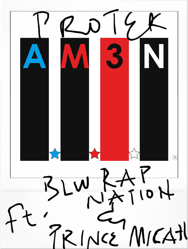 amen-ft-rap-nation