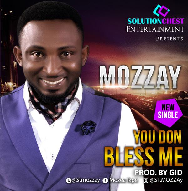 mozzay