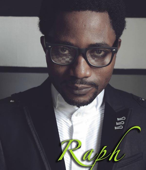 Awesome-God---Mr-Raph