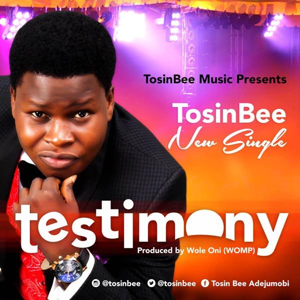Testimony-by-TosinBee