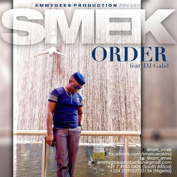 smek-order