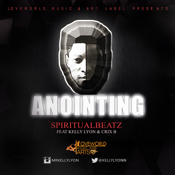 ANOINTING-ALBUM-ART600