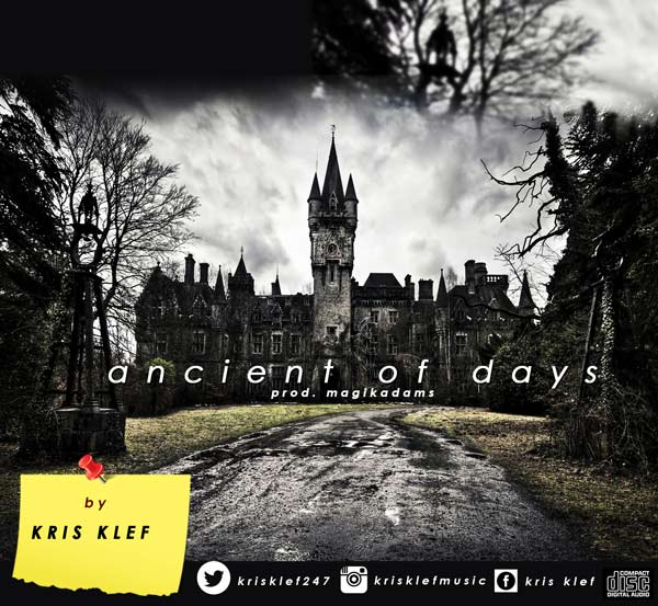ancient-of-days--FINAL
