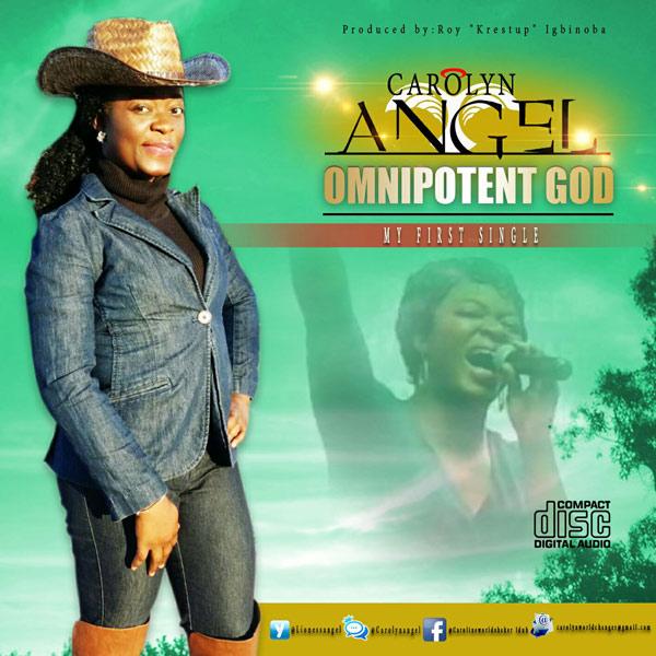 carolyn-angel