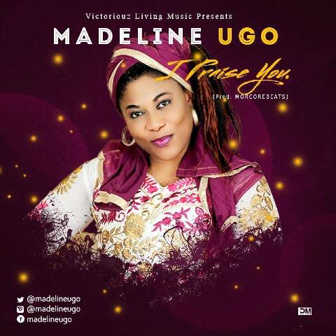 madeline-ugo-praise-you