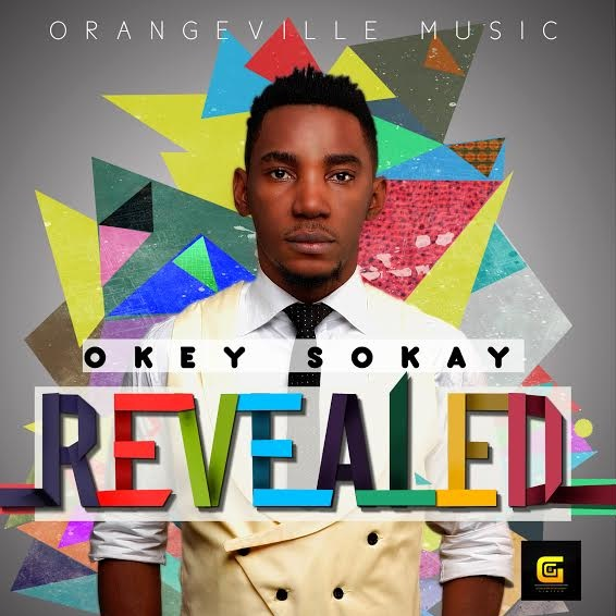 okey-sokay-revealed-cover