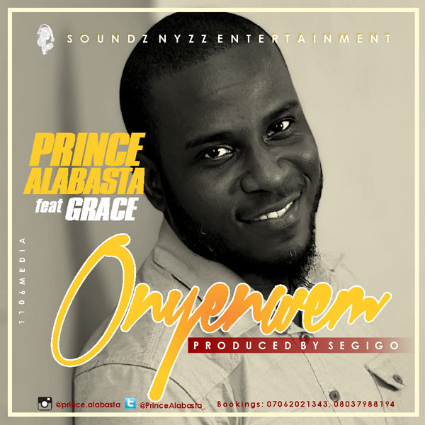 prince-alabasta---Onyewem