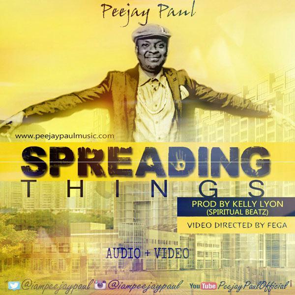 spreading-things-peejaypaul