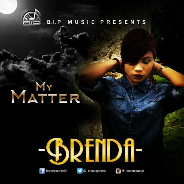 Brenda---My-matter