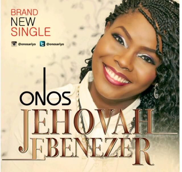 ONOS+JEHOVAH+EBENEZER+ARTWORK-640x604