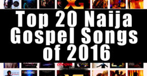 Top-20-Naija-Gospel-Songs-of-2016