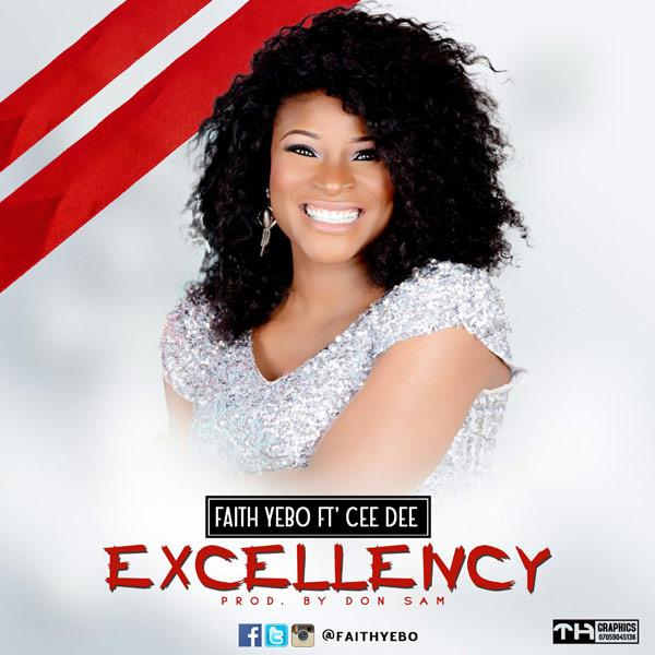 faith-yebo-excellency