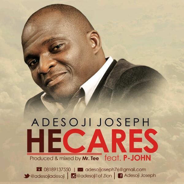 Adesoji_He+cares_Cover_art_JGFX-600x600