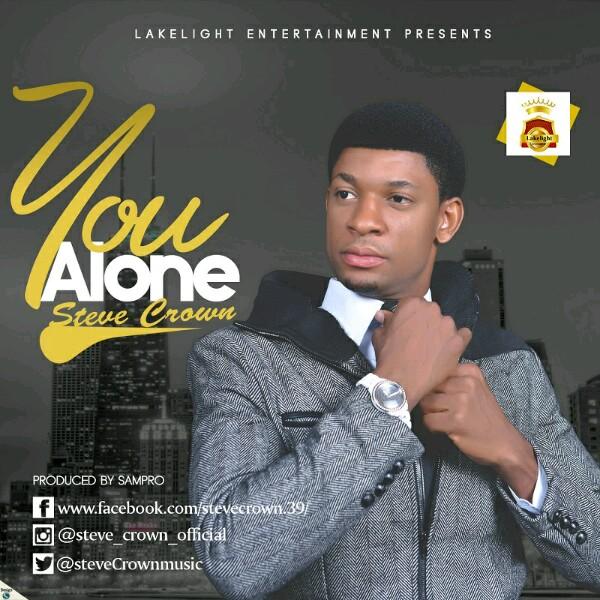 You alone art-600x600