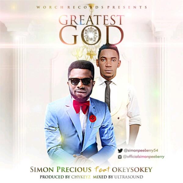simon_Greatest_God_Cover 2-600x600