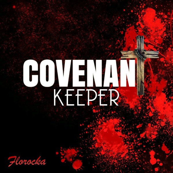 Covenant Keeper Final-600x600