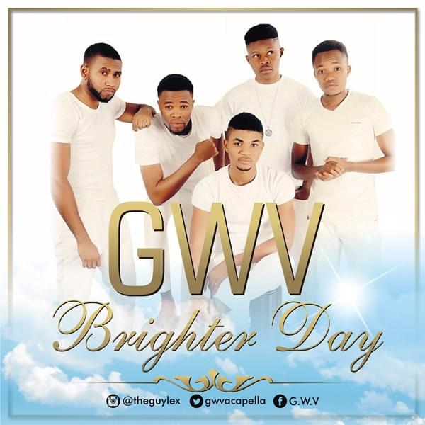 gwv-brighter day