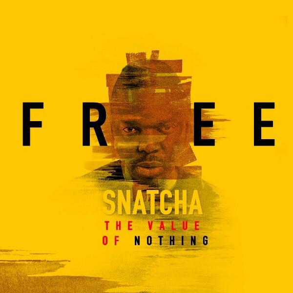 snatcha