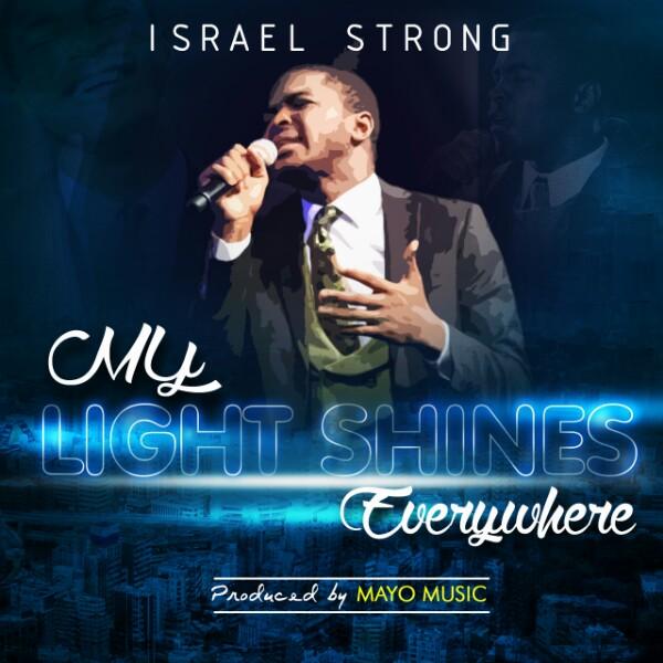 Shine Everywhere 5-1-600x600