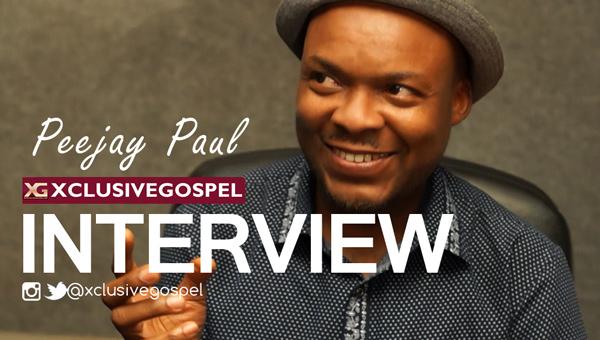 peejaypaul-interview