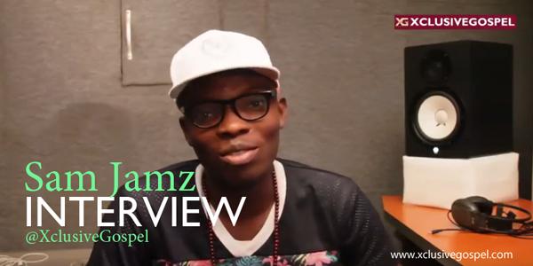samjamz-interview-xg