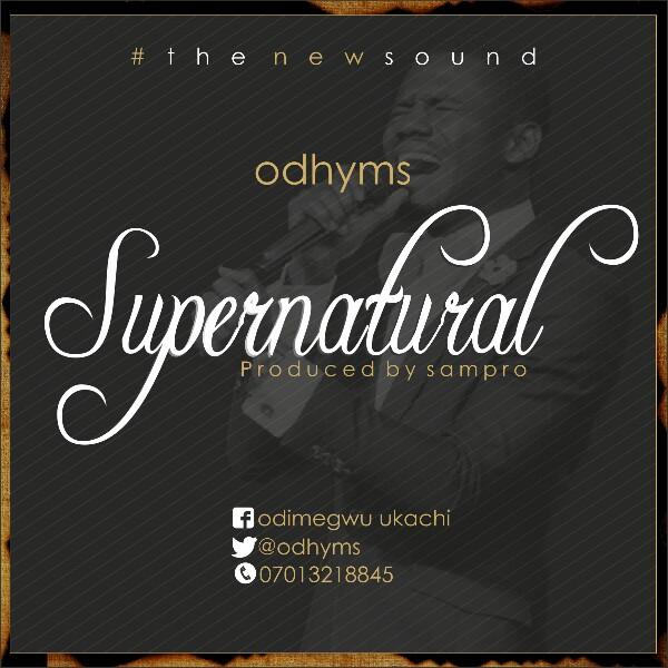 supernaturalcover(1)-600x600