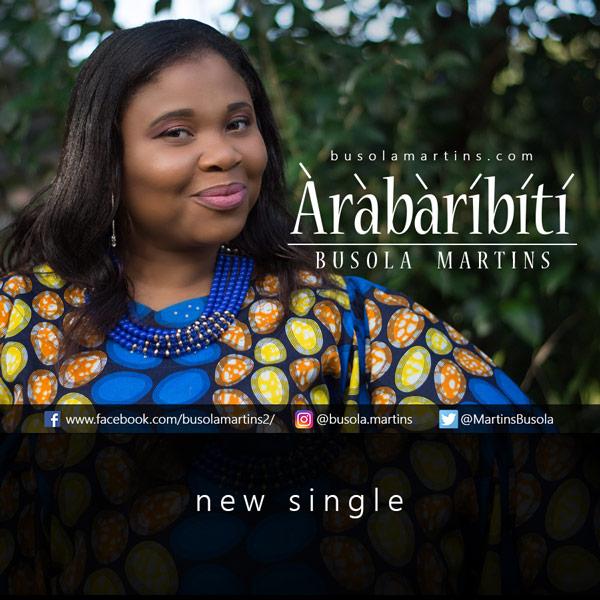 Arabaribiti-by-Busola-Martins