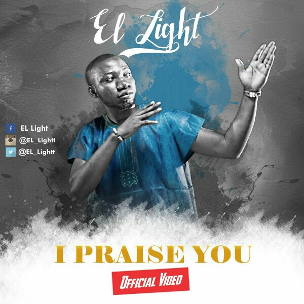 I-Praise-You_Cover-600x600
