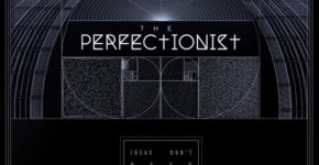 TOJU-The-Perfectionist-EP