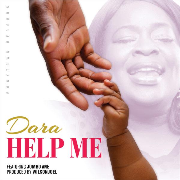 daramuzik-help-me-ft-jumbo-ane-prod-by-wilson-joel-art