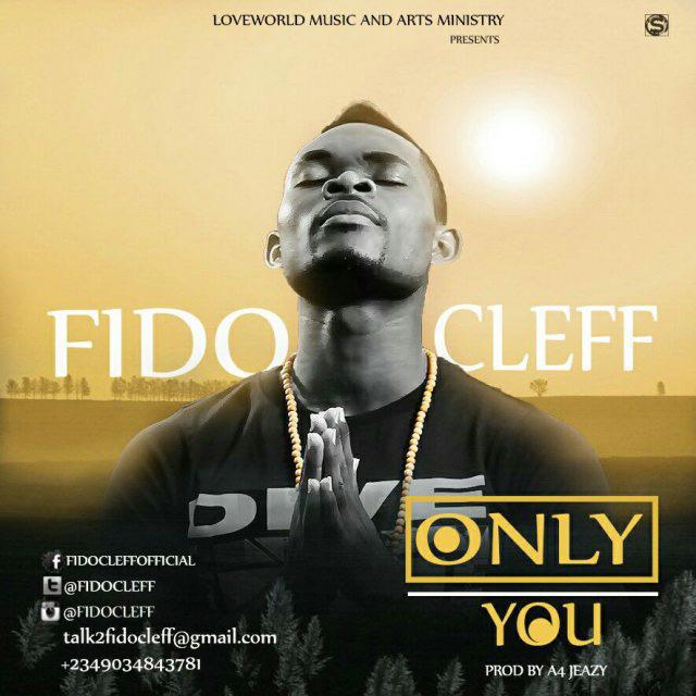 fido-cleff-art
