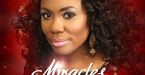 miracles-abound-eileen