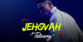 testimony-jehovah
