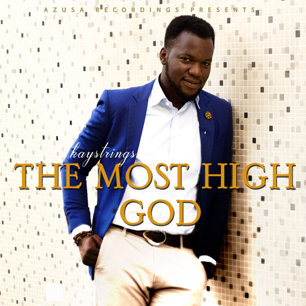 The-Most-High-God-main-cover
