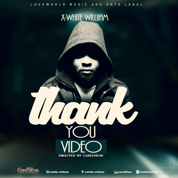 xwhite-thanku