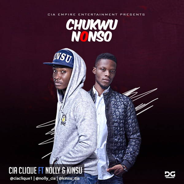 chukwu-nonso-art2