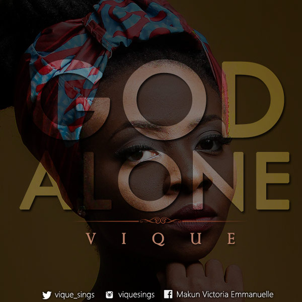 god-alone-vique-vique_sings